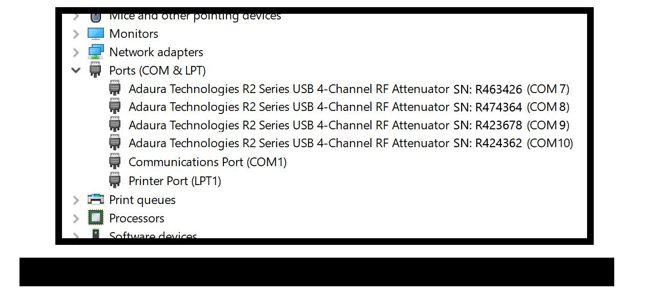 https://adauratech.com/wp-content/uploads/2017/07/com_ports-3-1024x470.png